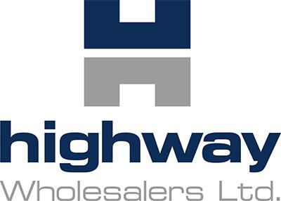 Highway Wholesalers Ltd